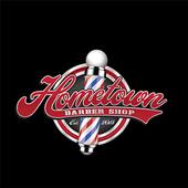Hometown Barbershop icon