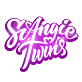 SiAngie Twins icon