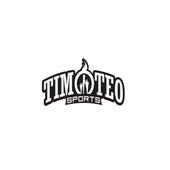 Timoteo Sports icon