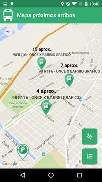 Cuando Llega Exp. Villa Nueva screenshot 5