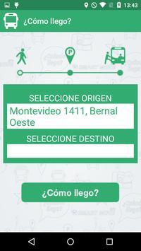 Cuando Llega Exp. Villa Nueva screenshot 6