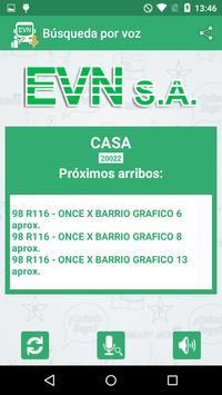 Cuando Llega Exp. Villa Nueva screenshot 7