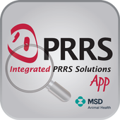 MSD Integrated PRRS Solutions icon