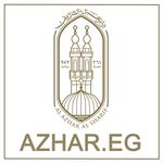 بوابة الأزهر www.azhar.eg APK