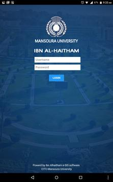 Ibn Al-Haitham MUI poster
