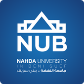 NUB icon