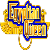 Egyptian Queen icon