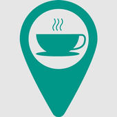 دليل المطاعم و المقاهي المصرية icon