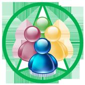 Team & Go icon