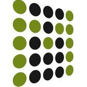 Matrix Translation icon