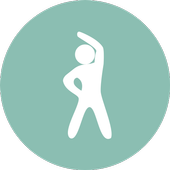 IAmFit icon