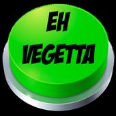 Eh Vegetta Eh Vegetta icon