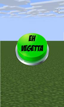 Eh Vegetta Eh Vegetta poster