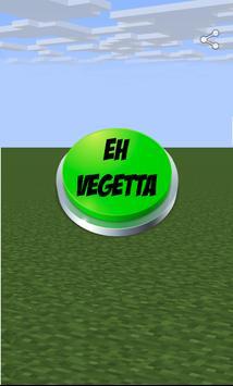 Eh Vegetta Eh Vegetta screenshot 1