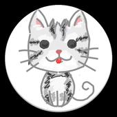 Kotetsu Days icon