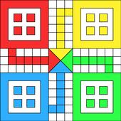 Ludo.NET icon