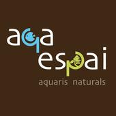 AQA Espai icon