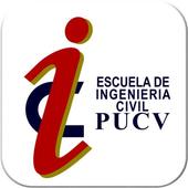 EIC PUCV icon