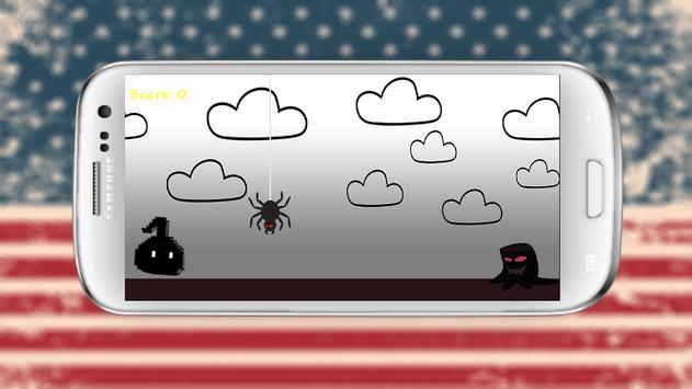 Scream Go 3 apk screenshot