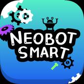 네오봇 SmartPro_Beta 2.1 icon