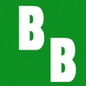 Barreiro Board icon