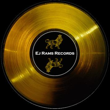 EJ RAMS RECORDS screenshot 2