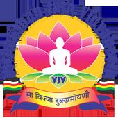 VJV School icon