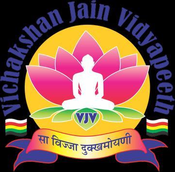 VJV School poster