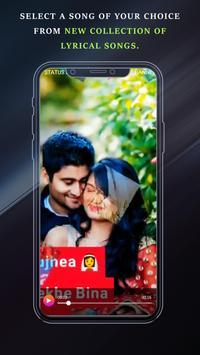 Tamil Full Screen Video Status screenshot 1