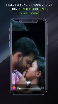 Tamil Full Screen Video Status screenshot 2