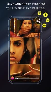 Tamil Full Screen Video Status screenshot 3