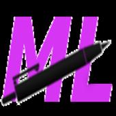 Medilogger icon