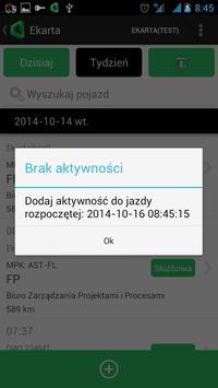 eKarta screenshot 4