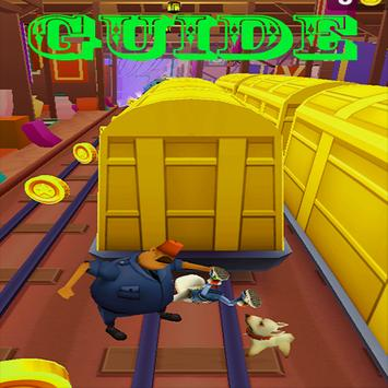 Beat Subway Surfers apk screenshot