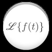 Laplace Transforms icon