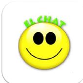 El CHAT icon