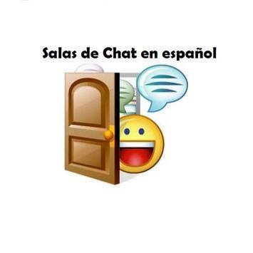 El CHAT screenshot 1