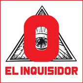 El inquisidor peru icon
