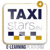 TaxiTraining EL icon