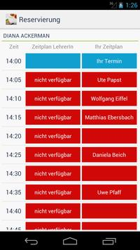 elternsprechtag.at apk screenshot