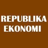 Republika Ekonomi icon