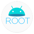 One-Click Root 2