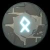 4Pillars ikona