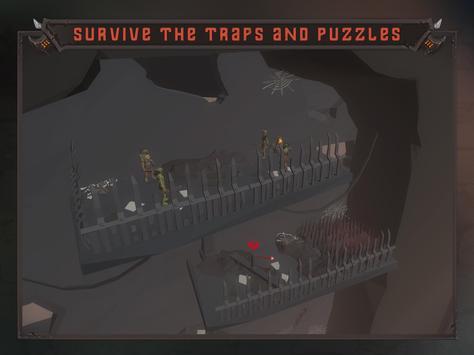 4Pillars screenshot 8