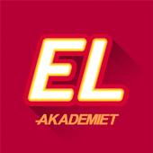 EL Akademiet icon