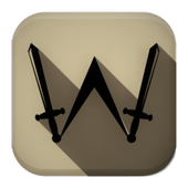 Wordswords icon