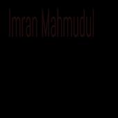 IMRAN MAHMUDUL songs(ইমরান) icon
