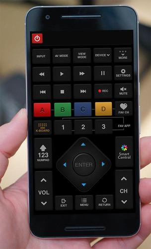 Tv Remote For Element Apk 1 0 Download For Android Download Tv Remote For Element Apk Latest Version Apkfab Com