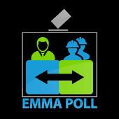 EMMA POLL icon