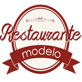 Restaurante Modelo Electra icon